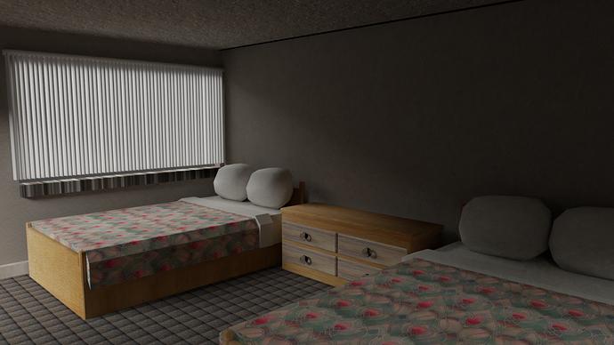 new-bedroom-render-1