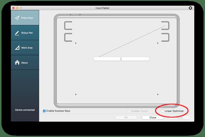 linear_optimizer