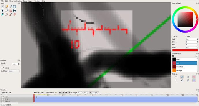 Screenshot%20from%202018-05-03%2016-36-08